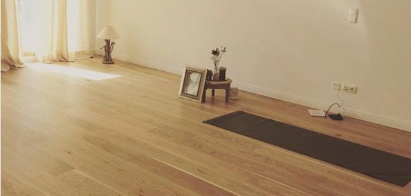 yogaliebe_yoga.jpg