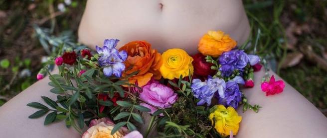 Flower_Blessing.jpg