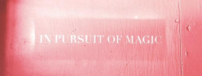 Magic-Pursuit-Facebook-Cover-Photo