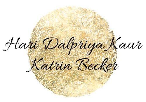 Katrin Dalpriya